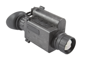 NEW! ARMASIGHT Prometheus-C 336 2-8x25 (60 Hz)