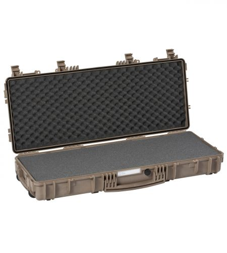 Explorer Cases 9413 Sand with Foam 989x415x157