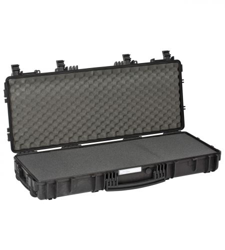 Explorer Cases 9413 Black with Foam 989x415x157