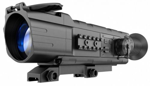 Pulsar Digisight N750