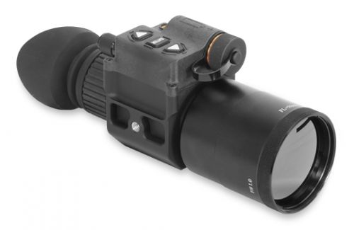 ATN OTS-X-S350 4X (9Hz) Thermal