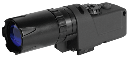 Pulsar L-915 Infrared Flashlight