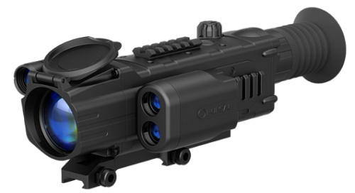 Pulsar Digisight LRF N850