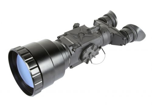 ARMASIGHT Command 336 5-20x75 (60 Hz)