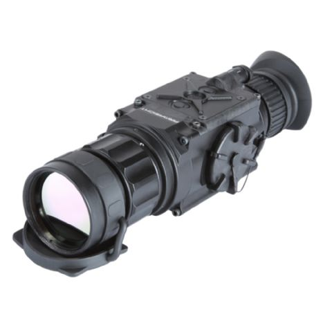 ARMASIGHT Prometheus 336 3-12x50 (60 Hz)