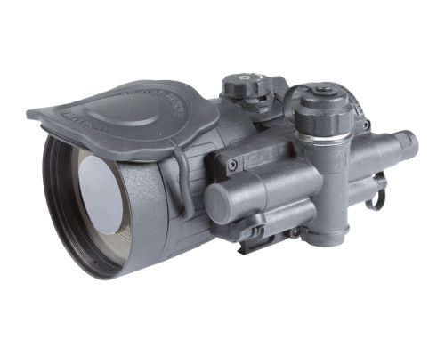 ARMASIGHT CO-X Gen 2+ IDi MG Night Vision Clip-On System
