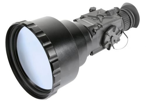 ARMASIGHT Prometheus 336 HD 8-32x100 (60 Hz)