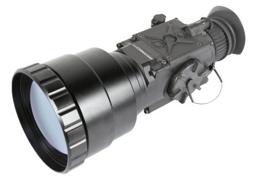 ARMASIGHT Prometheus 336 HD 5-20x75 (60 Hz)