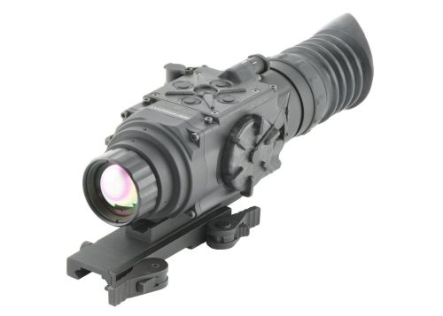 ARMASIGHT Predator 336 2-8x25 (60 Hz) *EXPORT RESTRICTIONS*