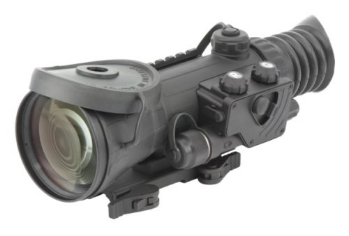 ARMASIGHT Vulcan 4.5 Gen 2+ HDi MG