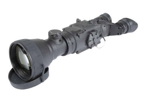 ARMASIGHT JANUS 10X