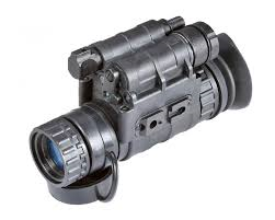 ARMASIGHT NYX-14 GEN 2+ QSi MG Multi-Purpose Night Vision