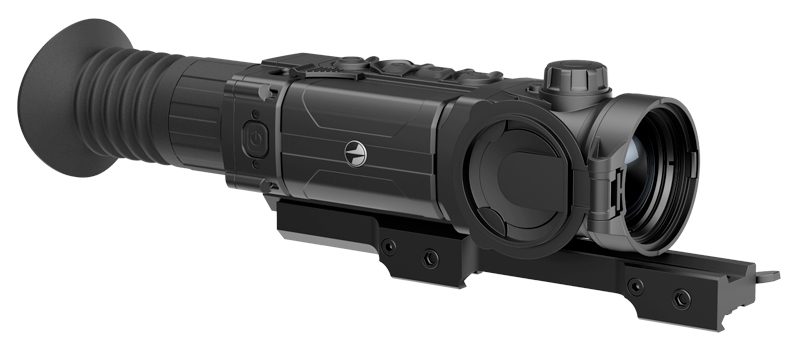 Pulsar Trail XQ50 Thermal Imaging Sight