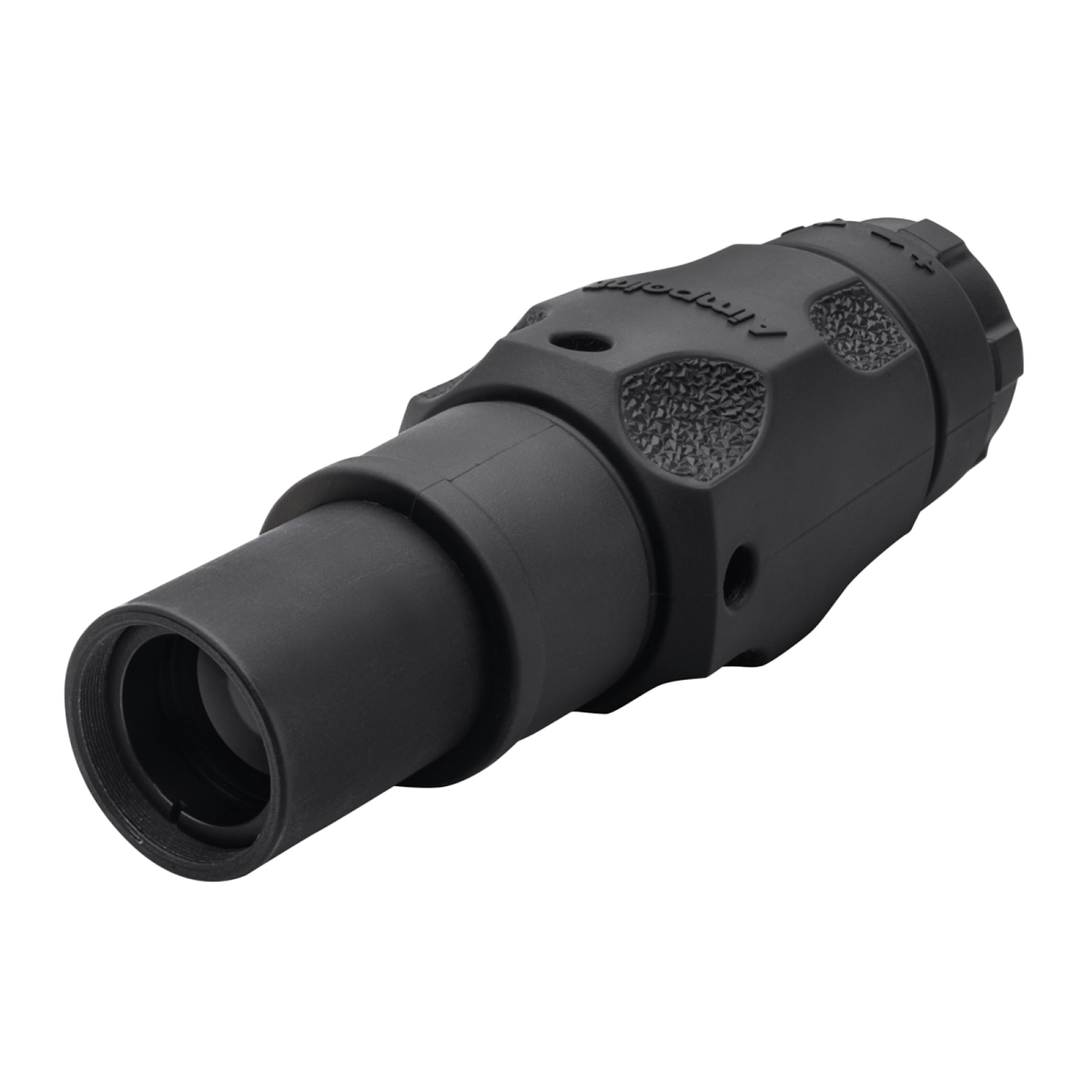 Aimpoint 6XMAG-1