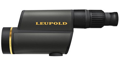 Leupold GR 12-40x60mm HD