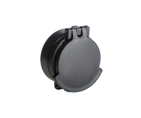 Tenebraex Kahles OBJECTIVE LENS FLIP-UP COVER 24MM