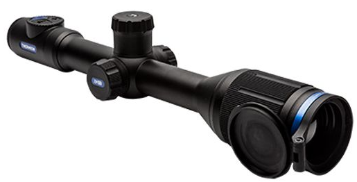 Pulsar Thermal Imaging Sight Thermion XM50
