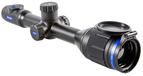 Pulsar Thermal Imaging Sight Thermion XQ50