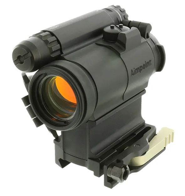 Aimpoint CompM5 AR15 Ready 39mm Spacer