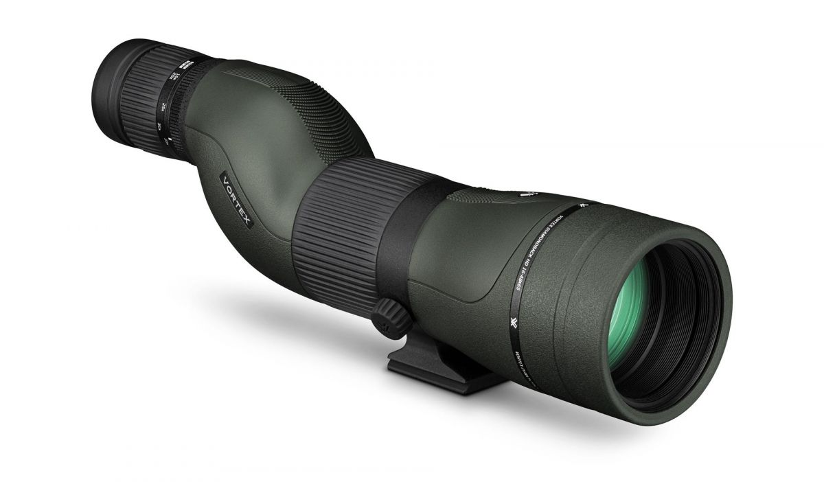 Vortex DIAMONDBACK HD 16-48X65 (STRAIGHT)