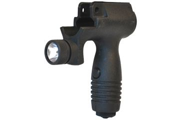 Laser Devices H&K MP5K Grip Light