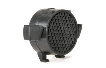 TA66: Tenebraex® killFLASH® for 3.5x35 ACOG Scope