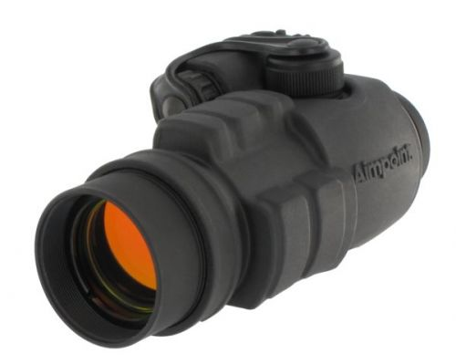 Aimpoint CompML3
