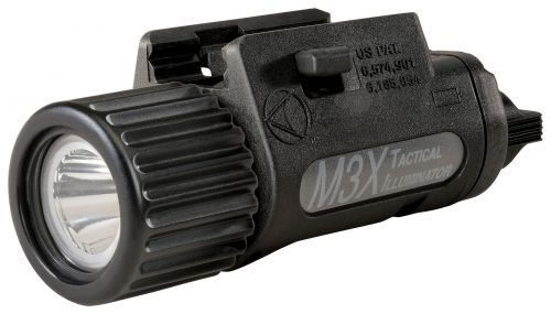 Insight M3X LED Pistol