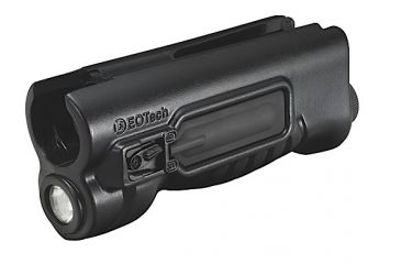 Insight Integrated Fore-end Light for Mossberg & Remington