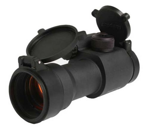 Aimpoint CompML2