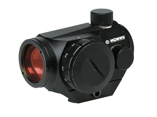 Konus Red Dot Sightpro-Atomic