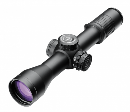 Leupold Mark 6 3-18x44mm (34mm) M5C2 CMR-W
