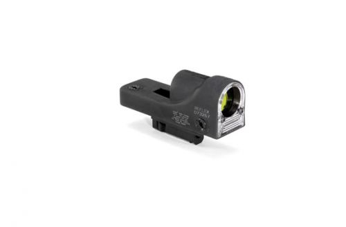 Trijicon Reflex RX01-25 with M16 / AR15 Top of Handle Mount