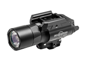 SureFire X400® Ultra — Red Laser