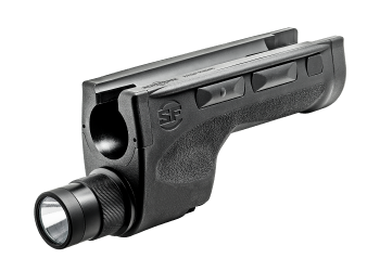 SureFire  DSF-870 Remington 870
