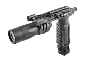 SureFire Vertical Foregrip WeaponLight M900L