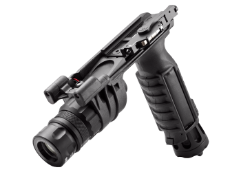 SureFire Vertical Foregrip WeaponLight M900V