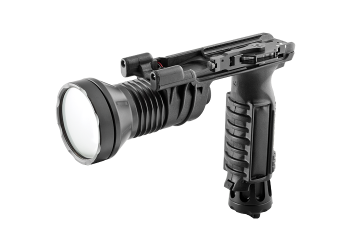 SureFire Vertical Foregrip WeaponLight M900LT