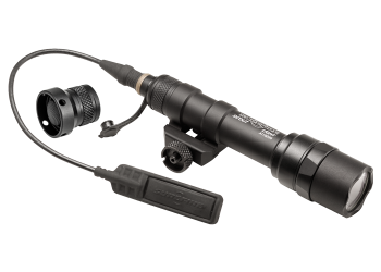 SureFire Scout Light® M600 Ultra