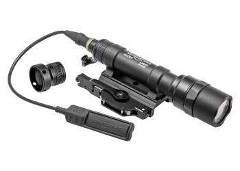 SureFire Scout Light® M620 Ultra