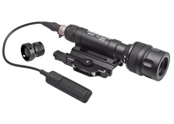 SureFire Scout Light® M620V