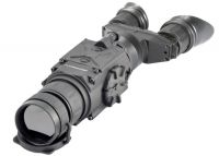 ARMASIGHT Command 336 3-12x50 (60Hz)