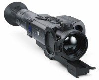 Pulsar Thermal Imaging Sight Trail 2 LRF XP50
