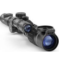 Pulsar Digex N450 Night Vision Rifle Scope