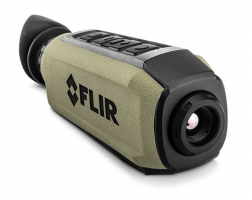 Flir Scion OTM236 (60 Hz)