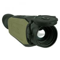 Flir Scion OTM436 (60 Hz)